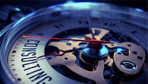 互金协会:40家网贷机构接入登记披露平台 逾期金额32.6亿
