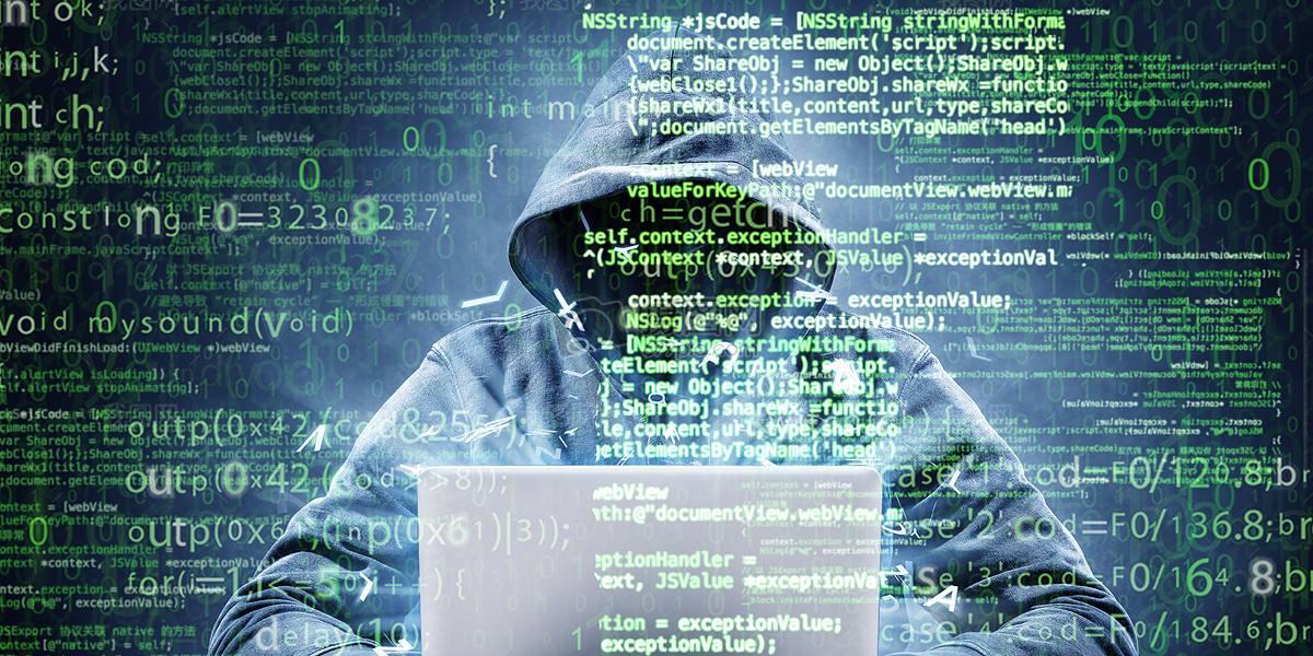 币安遭遇黑客攻击试图盗币  比特币应声跌破1万美元