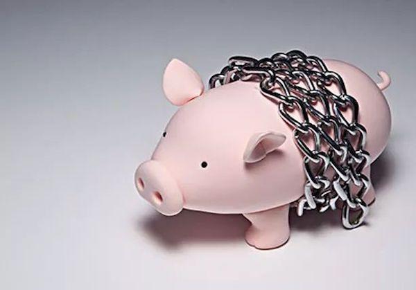 3家融资性担保机构被注销 或殃及8家网贷平台