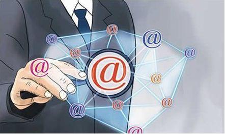 中国互金协会:要对互联网金融长远规范发展充满信心