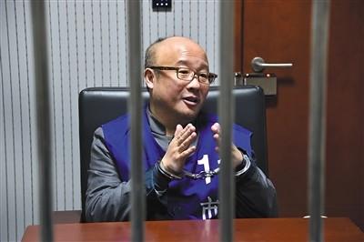 钱宝网张小雷因涉嫌集资诈骗罪被提起公诉 未兑付本金达300亿元