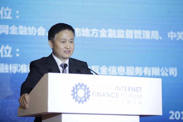 央行副行长定调ICO、STO:融资运作涉嫌非法集资、网络传销、金融诈骗