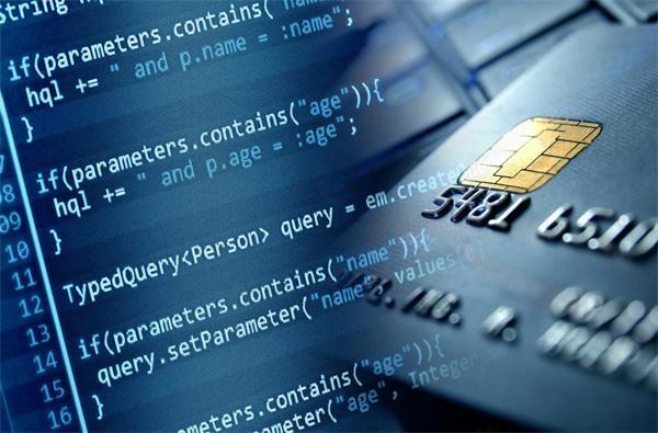 央行:研究出台金融科技发展规划 逐步建立金融科技监管规则体系