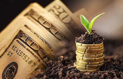 空壳公司生意经:按字号、经营范围等定价 有金融类壳子卖到几十万元