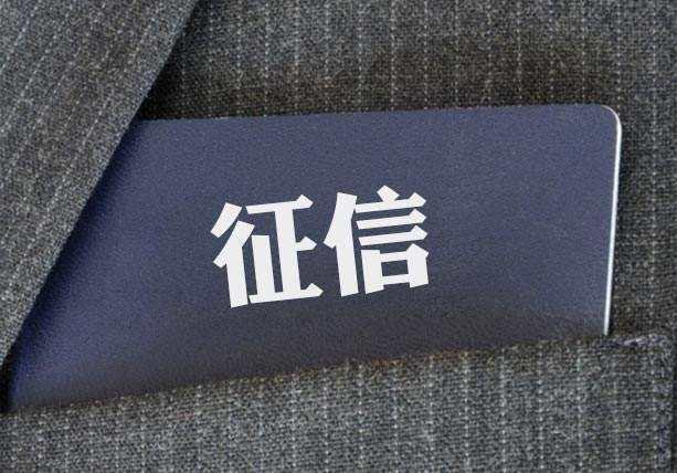 """征信出现""""饥饿营销"""":撸口子大军提前养卡 """"查征信生意""""迎来""""小高峰"""""""