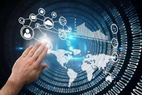 国家互联网应急中心:天津互联网金融风险专项整治任务已基本完成