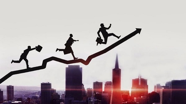 """国有五大行财报的""""新奇""""数据:54次提及金融科技,理财子公司进度不一"""