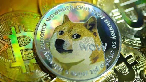 1枚BTC=18万枚DOGE!从马斯克「叙事式喊单」看狗狗币暴涨逻辑
