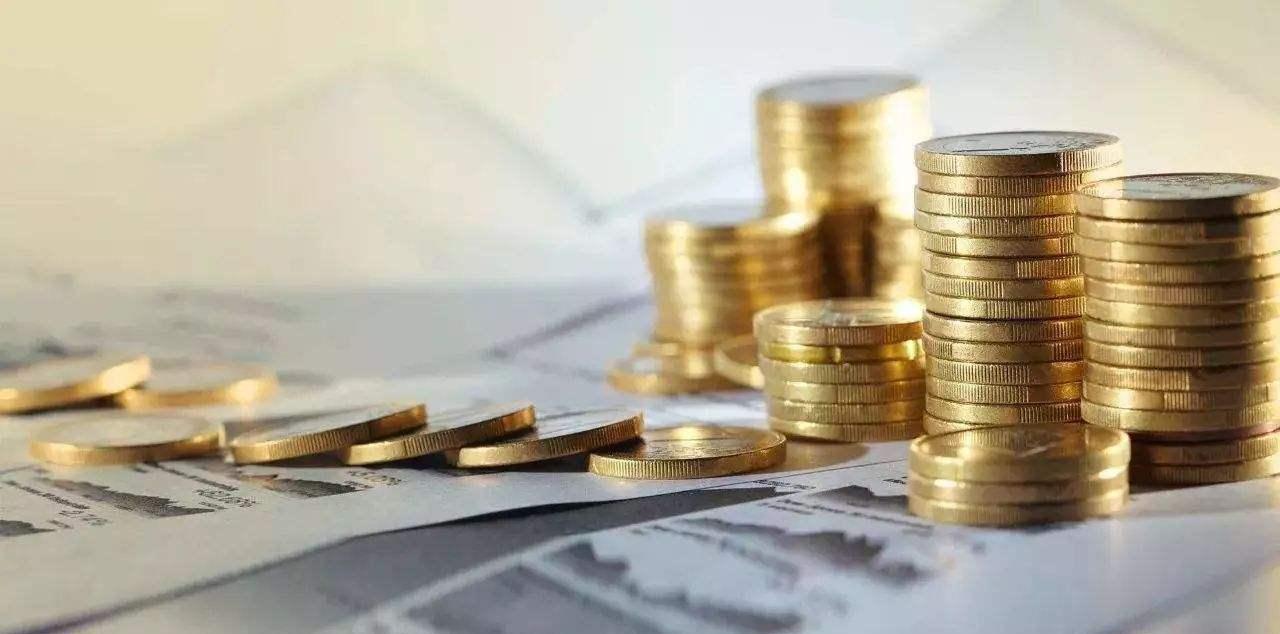 银行理财子公司的上半年:19家合计盈利101亿元,工银理财资产最多